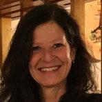Beatrice Dysli